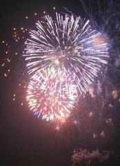 485px-2006_Fireworks_15-1